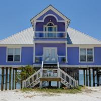 094 Seaside