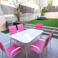 Apartment Rentals Girona Carme 19