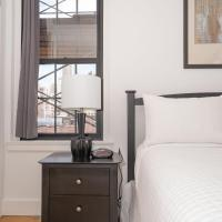 South Central Park NY 30 Day Rentals, hotel in Upper East Side, New York