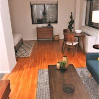 Yorkville East Side Apartments 30 Day Rentals