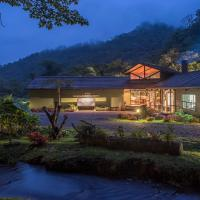 El Silencio Lodge & Spa