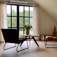 Deurles Guesthouse, hotel in Sint-Martens-Latem
