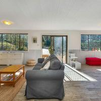 Pet Friendly Hideaway Leura