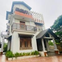 BanMee Homestay, hotel near Buon Ma Thuot Airport - BMV, Buôn Enao