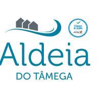Aldeia do Tâmega, hotel in Amarante