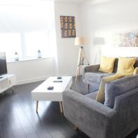 Sandhills Residence 1