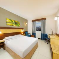 Citymax Sharjah, hotel in Sharjah