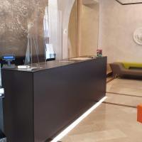 Hotel Varese