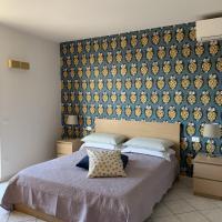 Orizzonti Apartments