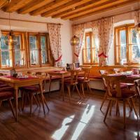 Gasthaus Sonneck