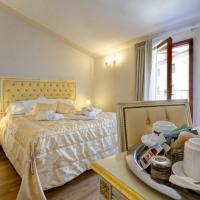 Hotel Volterra In, hotell i Volterra