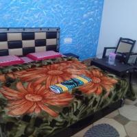 Kalatop Hills Homestay, hotel in Dalhousie