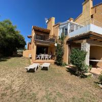 Casa Isabel - Mas Pinell