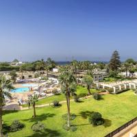Allegro Agadir