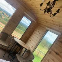 RCL Rural Leisure Camping