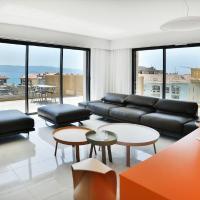 Residenza Leca Colonna