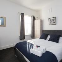 Townhouse @ Clare Street Stoke on Trent