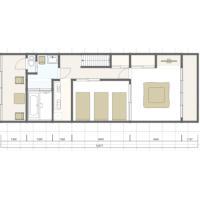 Takayama - House - Vacation STAY 85997