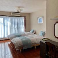 Yanagawa - House - Vacation STAY 85523, hotel near Saga Airport - HSG, Yanagawa