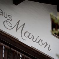 Haus Marion Appartement