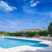 Villa de lujo con piscina climatizada en Marbella