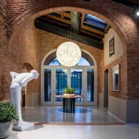 Il Mulino Relais Piacenza, hotel in Piacenza