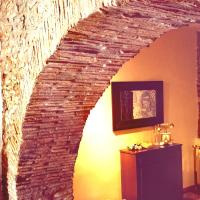 Estia Bed and Relax, hotel in Benevento