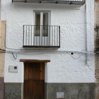 Ca lauela Rosario, hotel near Castellon Airport - CDT, Benlloch