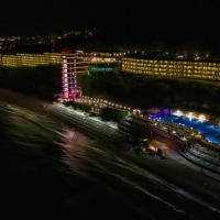 Paradise Beach Residence