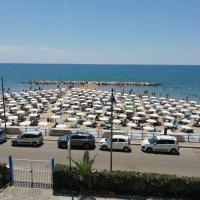 Hotel Tirreno Formia accetta bonus vacanza, hotel in Formia