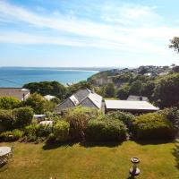 The View, hotel in Carbis Bay