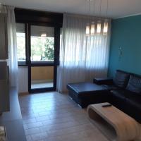 Appartamento Solaris