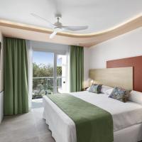 Hotel Riu Concordia, Hotel in Playa de Palma