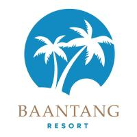 Baan Tang Resort