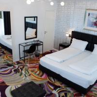 A Hotels City