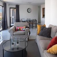 Mc Apartments, hotel en Puerto del Rosario