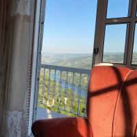Mira Douro Valley Home, hotel em Marco de Canavezes