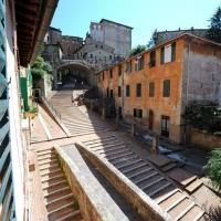 Pastello Apartment