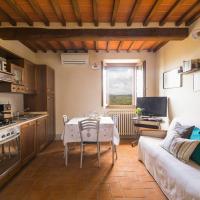 Casa Franci, hotell i Contignano