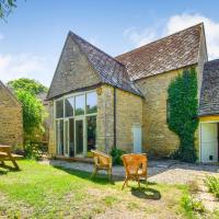 Butts Farm, hotel in Cirencester