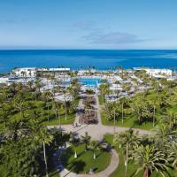 Hotel Riu Gran Canaria - All Inclusive