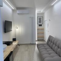 Costaguti36 GuestHouse