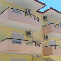 Villa Veni Sun