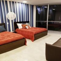 FINCA HOTEL VILLA SOFIA Sede Salones y Banquetes Margareth