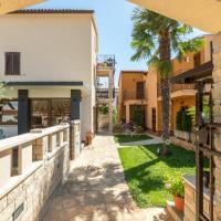 Apartments Nono