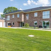 Neubau! Exclusive Wohnungen auf dem Hudddelhof
