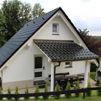 Ferienhaus am Ruhberg