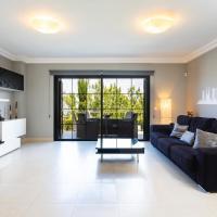 Home2Book Design El Sauzal, Private Garden & BBQ