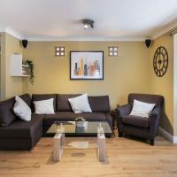 Swan Place - Comfortable Home