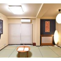Guest House hanare - Vacation STAY 85819